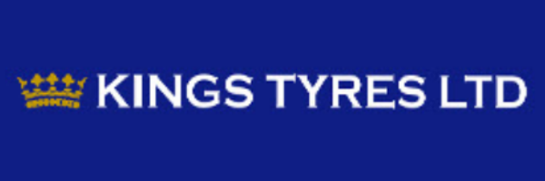 Kings Tyres Ltd